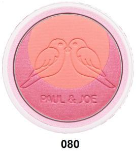 PJ LE 080 cheek color