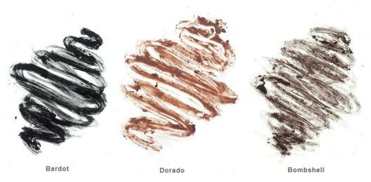 Bardot Dorado Bombshell