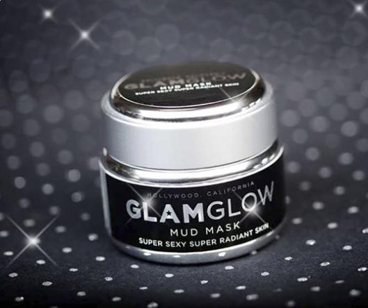 glamglow-mudmask