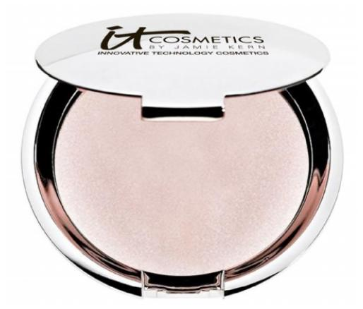 IT Radiance Illuminator