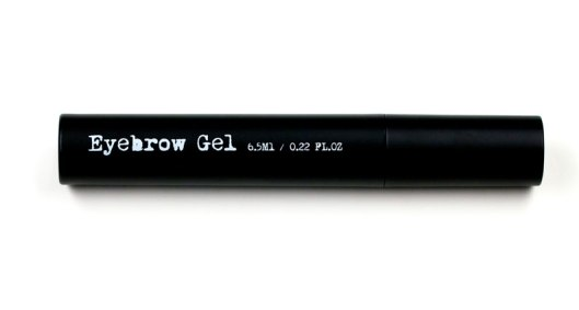 brow gal brow gel