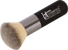 heavenly luxe brush