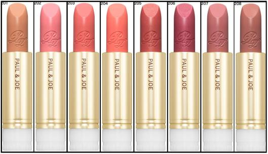 pj-200-series-lipsticks