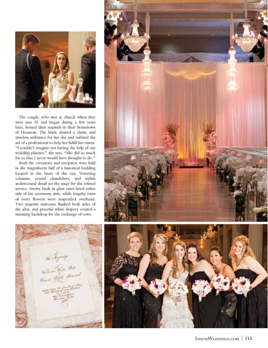 Fall 2013 inside wedding page 113