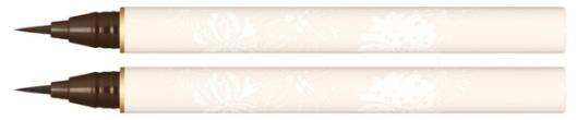 p&J liner pens