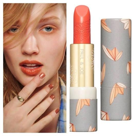 p&j lipstick inspiration 2