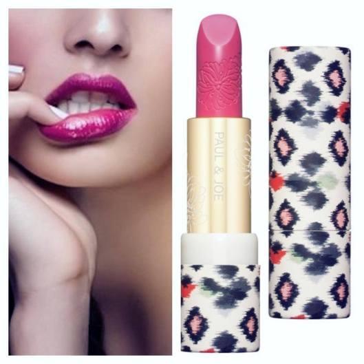 p&j lipstick inspiration 3