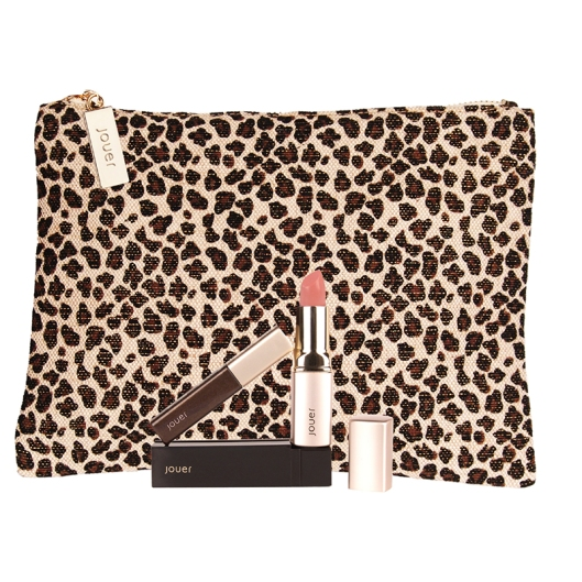 jouer holiday bag