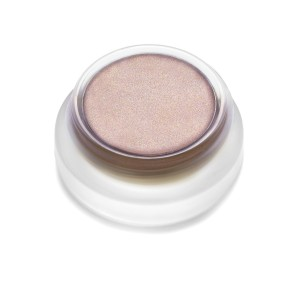 myth eye polish